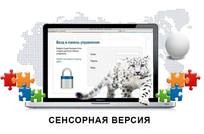 Библиотека СПГХПА им. А. Л. Штиглица